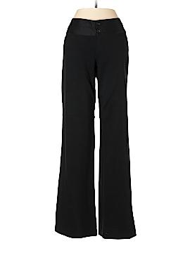 Nanette Lepore Casual Pants Size 2