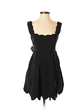 Nasty Gal Inc. Casual Dress Size S