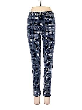 Tory Burch Wool Pants Size S