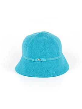 Gap Hat Size Sm - Med
