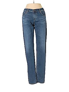 Adriano Goldschmied Jeans Size 28r