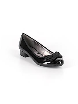 Adrienne Vittadini Heels Size 6 1/2