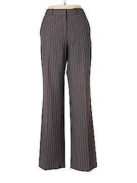 In Moda Dress Pants Size 12