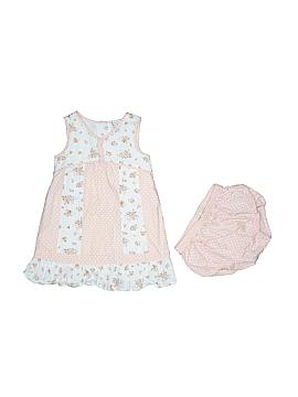 Laura Ashley Dress Size 18 mo