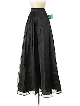 MSK Formal Skirt Size S