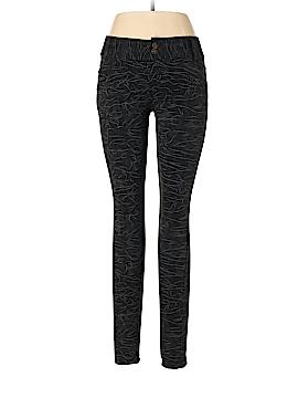 Yelete Leggings Size XL