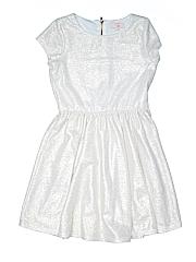 GB Girls Girls Special Occasion Dress Size 12