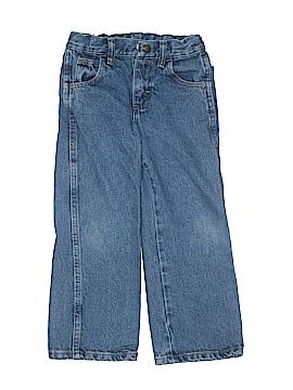 VF Jeanswear Jeans Size 5