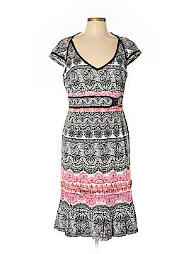 Karen Millen Casual Dress Size 12
