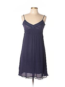 Sportsgirl Casual Dress Size 6