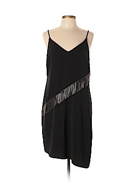 Witchery Casual Dress Size 12