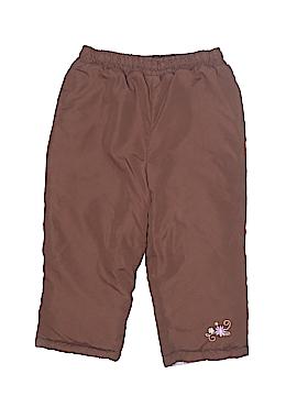 Carter's Snow Pants Size 24 mo