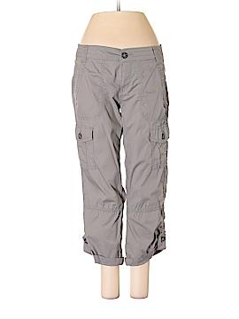 Kohl's Cargo Pants Size 3