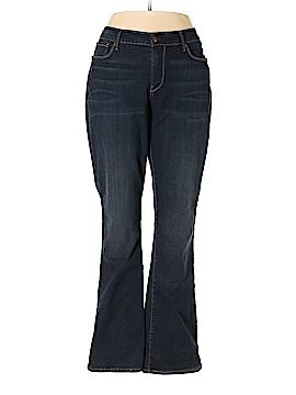 Denizen from Levi's Jeans 34 Waist