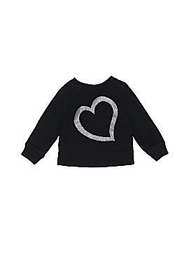 Circo Sweatshirt Size 12 mo