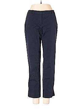 Tahari Khakis Size 0