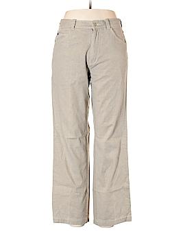 Tommy Bahama Linen Pants 33 Waist