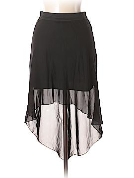 NELLA FANTASIA Casual Skirt Size M