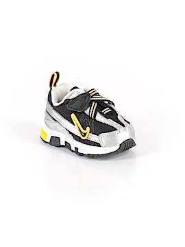 Nike Sneakers Size 2
