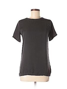 Zara Short Sleeve T-Shirt Size S
