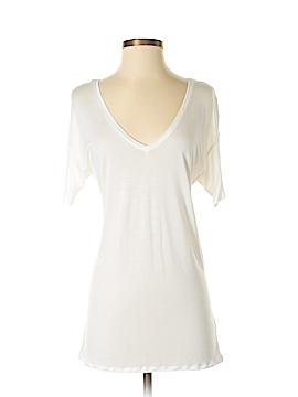 Bella Luxx Short Sleeve T-Shirt Size M