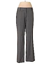 Talbots Women Wool Pants Size 6