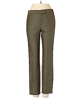 H&M Dress Pants Size 00
