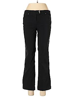 Jones New York Dress Pants Size 12