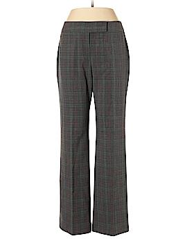 Style&Co Dress Pants Size 10 (Petite)