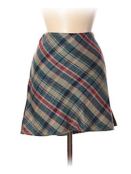 Jonathan Martin Casual Skirt Size 7