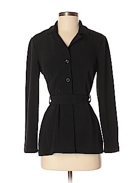 My Michelle Jacket Size S
