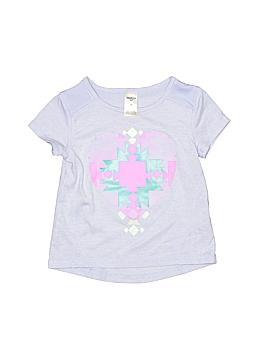 OshKosh B'gosh Active T-Shirt Size 2T