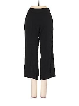 Ella Moss Casual Pants Size 2