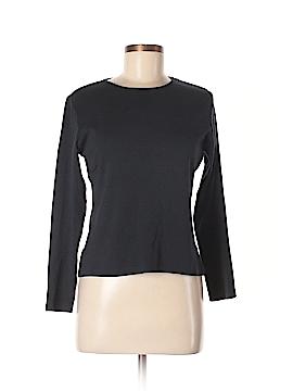 Casual Corner Annex Long Sleeve T-Shirt Size M