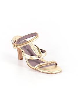 Taryn by Taryn Rose Heels Size 8 1/2