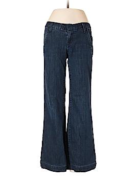Anlo Jeans 24 Waist