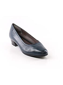 SAS Heels Size 7 1/2