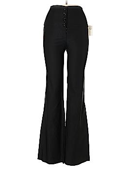 Joyce Leslie Dress Pants Size 10