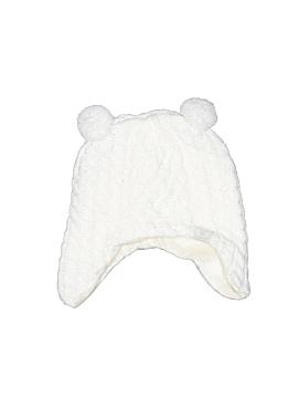 Koala Kids Winter Hat Size 3-6 mo