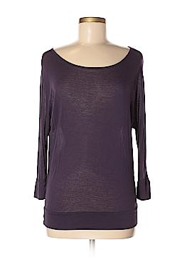 Vanity Women Pullover Sweater Size M