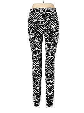 Krush Casual Pants Size M