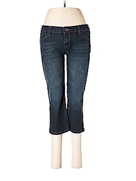 Bullhead Jeans Size 7