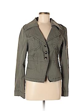 Unionbay Denim Jacket Size L
