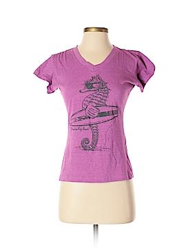 MV Sport Short Sleeve T-Shirt Size S