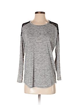 Tresics 3/4 Sleeve Top Size S