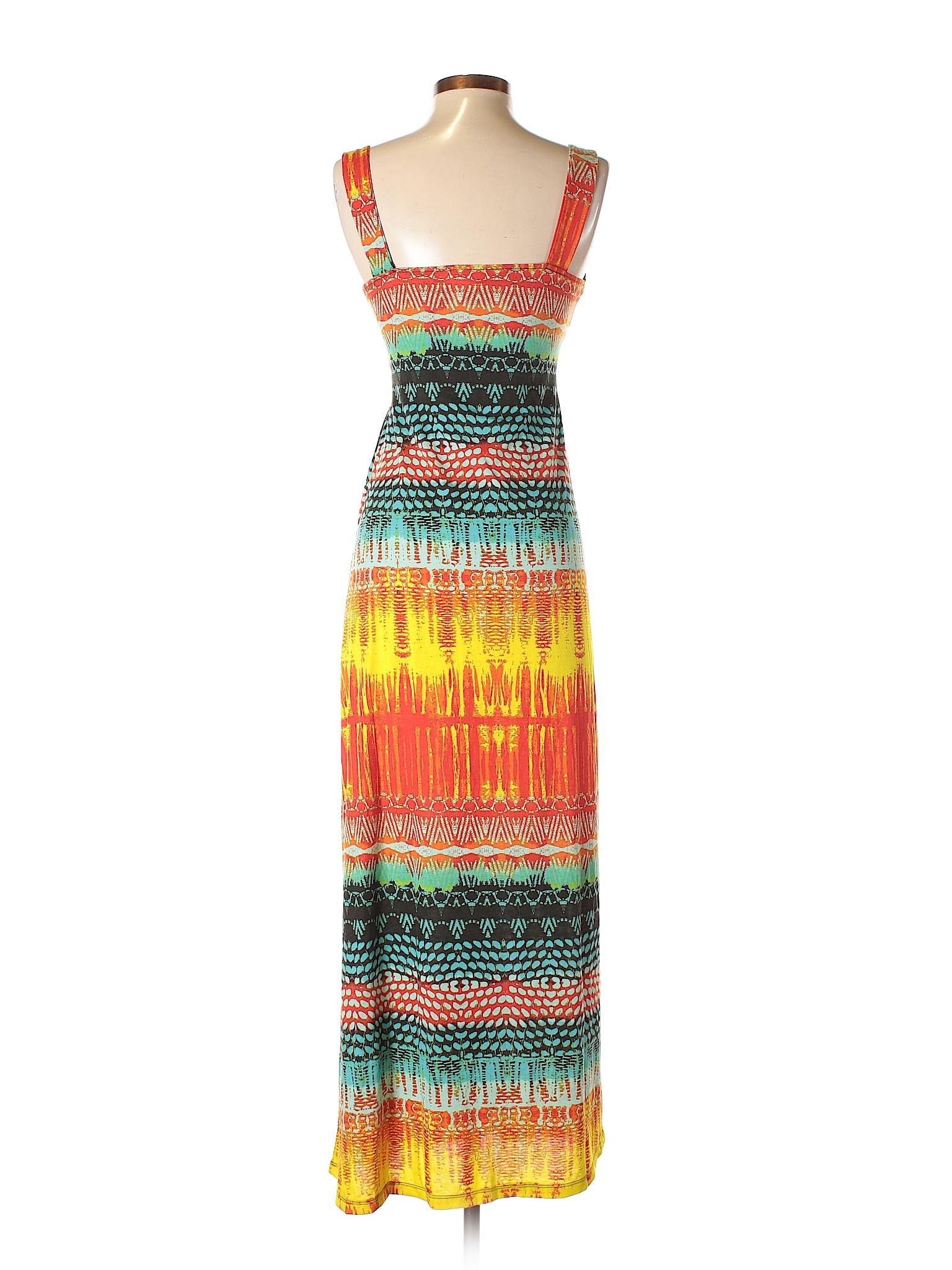 Allison Dress Boutique Casual winter Brittney 5BnwxARTqn