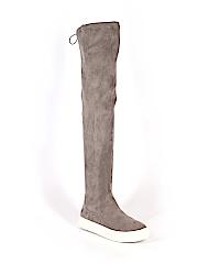 J/Slides Women Boots Size 7