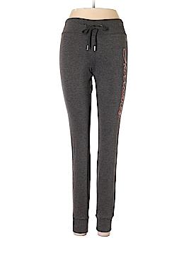 Jansport Active Pants Size S