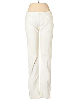 Emporio Armani Jeans 29 Waist