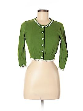 Tabitha Cardigan Size M